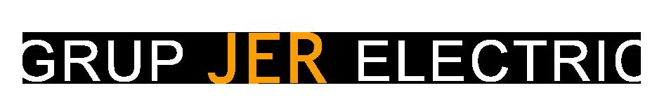 Grupo Jer Electric